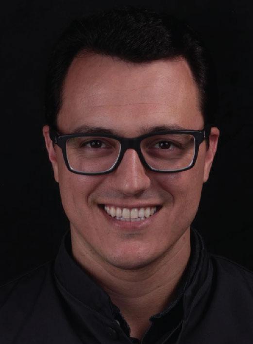 Jonas Andrade