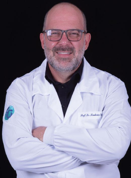 Prof.Dr. Frederico do Reis Goyatá