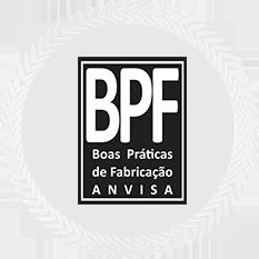 certificacao_bpf_lg