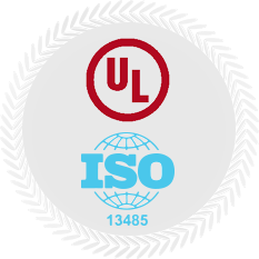 certificacao_ul_iso